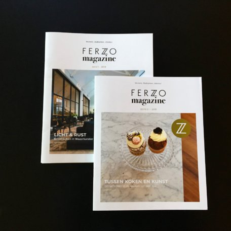Ferzo_Magazine4