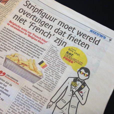 HetNieuwsblad2