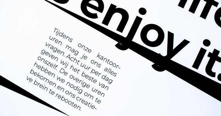 Ikon_Website_Manifesto_1