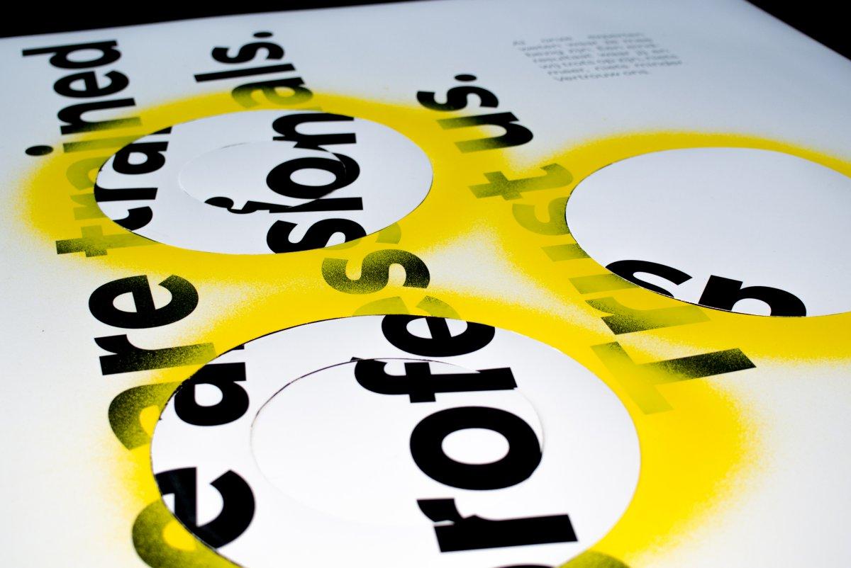 Ikon_Website_Manifesto_9