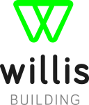 willisbuilding