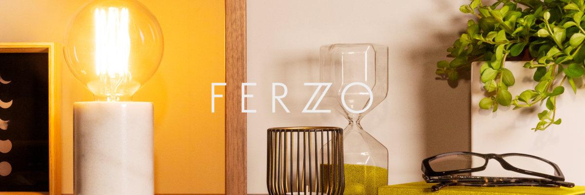 Ferzo_Hoofdbanner_2500x1250