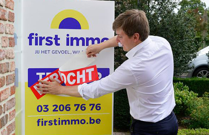 First Immo_Foto4_2500x1200