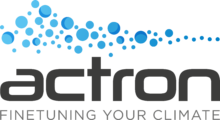 Ikon_Website_Logo_Actron