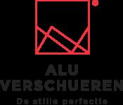 Ikon_Website_Logo_AluVerschueren