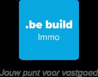 Ikon_Website_Logo_BeBuild