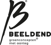 Ikon_Website_Logo_Beeldend