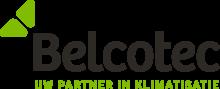 Ikon_Website_Logo_Belcotec