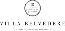 Ikon_Website_Logo_Belvedere
