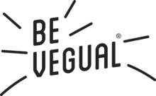 Ikon_Website_Logo_BeVegual