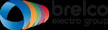 Ikon_Website_Logo_Brelco