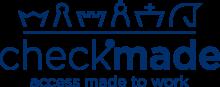 Ikon_Website_Logo_Checkmade