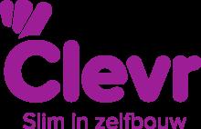 Ikon_Website_Logo_Clevr