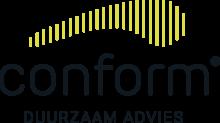 Ikon_Website_Logo_Conform