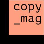 Ikon_Website_Logo_CopyMag