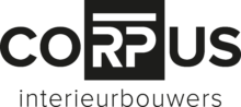 Ikon_Website_Logo_Corpus