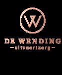 Ikon_Website_Logo_DeWending