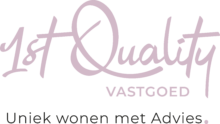 Ikon_Website_Logo_FirstQuality