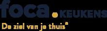 Ikon_Website_Logo_Foca