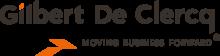 Ikon_Website_Logo_GDC