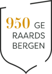 Ikon_Website_Logo_Geraardsbergen