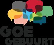 Ikon_Website_Logo_GoeGebuurt