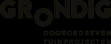 Ikon_Website_Logo_Grondig