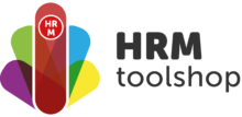 Ikon_Website_Logo_HRMtools
