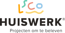 Ikon_Website_Logo_Huiswerk