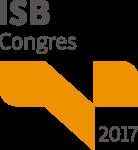 Ikon_Website_Logo_ISB