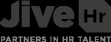 Ikon_Website_Logo_Jive