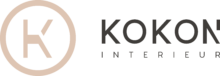 Ikon_Website_Logo_Kokon