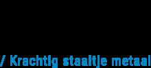 Ikon_Website_Logo_MacAllaeys