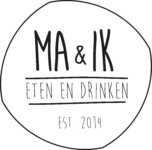 Ikon_Website_Logo_MaEnIk