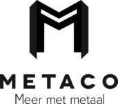 Ikon_Website_Logo_Metaco