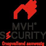 Ikon_Website_Logo_MVH