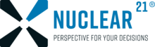 Ikon_Website_Logo_Nuclear-21