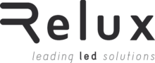 Ikon_Website_Logo_Relux