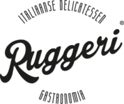 Ikon_Website_Logo_Ruggeri