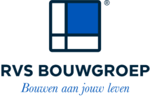 Ikon_Website_Logo_RVS