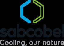 Ikon_Website_Logo_Sabcobel