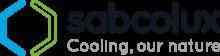 Ikon_Website_Logo_Sabcolux