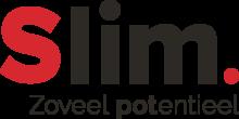 Ikon_Website_Logo_Slim