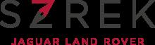 Ikon_Website_Logo_Szrek