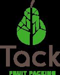 Ikon_Website_Logo_Tack