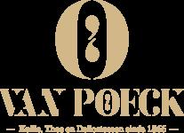 Ikon_Website_Logo_VanPoeck
