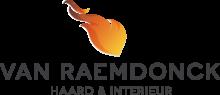 Ikon_Website_Logo_VanRaemdonck