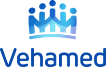 Ikon_Website_Logo_Vehamed