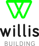 Ikon_Website_Logo_WillisBuilding
