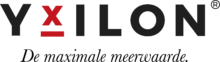 Ikon_Website_Logo_Yxilon
